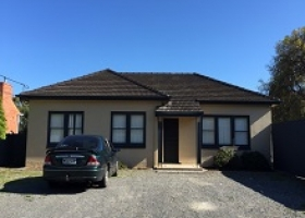 14 & 14A Arabrie Avenue Edwardstown Student Accommodation