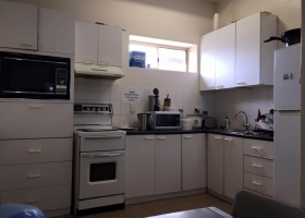 1213 South Road Clovelly Park Student Accommodation